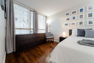 """Photo 11: 603 738 FARROW Street in Coquitlam: Coquitlam West Condo for sale in """"THE VICTORIA"""" : MLS®# R2532071"""