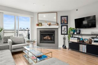 Photo 13: 27 1350 W 6TH Avenue in Vancouver: Fairview VW Townhouse for sale (Vancouver West)  : MLS®# R2502480