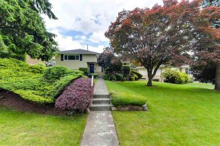 Photo 16: 3010 Astor Dr in Burnaby: Sullivan Heights House for sale (Burnaby North)  : MLS®# R2378734