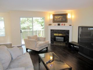 """Photo 4: 23 32339 7TH Avenue in Mission: Mission BC Townhouse for sale in """"CEDARBROOKE ESTATES"""" : MLS®# F1410179"""