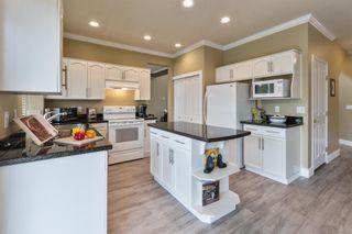"""Photo 6: 3174 SKEENA Street in Port Coquitlam: Riverwood House for sale in """"RIVERWOOD"""" : MLS®# R2573021"""
