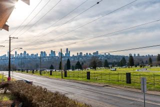 Photo 9: 5231 SPRUCE Street in Burnaby: Deer Lake Place House for sale (Burnaby South)  : MLS®# R2134328