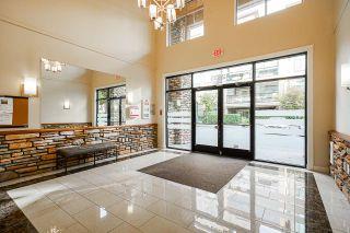 "Photo 2: 118 12635 190A Street in Pitt Meadows: Mid Meadows Condo for sale in ""CEDAR DOWNS"" : MLS®# R2529181"