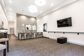 """Photo 24: 315 738 E 29TH Avenue in Vancouver: Fraser VE Condo for sale in """"Century"""" (Vancouver East)  : MLS®# R2617306"""