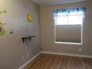 Photo 15: 101 1723 35 Street SE in Calgary: Albert Park/Radisson Heights Apartment for sale : MLS®# A1111209