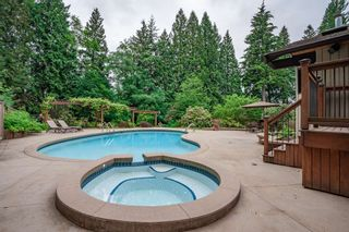 Photo 20: 700 APPIAN Way in Coquitlam: Coquitlam West House for sale : MLS®# R2375014