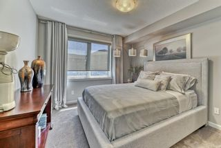 Photo 17: 2309 450 Kincora Glen Road NW in Calgary: Kincora Apartment for sale : MLS®# A1119663