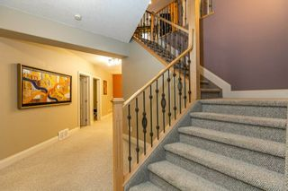 Photo 32: 267 TORY Crescent in Edmonton: Zone 14 House for sale : MLS®# E4235977