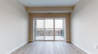Photo 6: PH11 399 Stan Bailie Drive in Winnipeg: South Pointe Rental for rent (1R)  : MLS®# 202121858