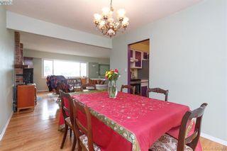 Photo 10: 4374 Elnido Cres in VICTORIA: SE Mt Doug House for sale (Saanich East)  : MLS®# 831755