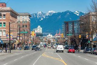"Photo 15: 218 550 E 6TH Avenue in Vancouver: Mount Pleasant VE Condo for sale in ""LANDMARK GARDENS"" (Vancouver East)  : MLS®# R2143032"