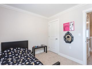 """Photo 27: 46 19097 64 Avenue in Surrey: Cloverdale BC Townhouse for sale in """"The Heights"""" (Cloverdale)  : MLS®# R2601092"""