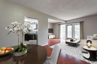 Photo 10: 10819 & 10817 Sacramento Drive SW in Calgary: Southwood Duplex for sale : MLS®# A1151114