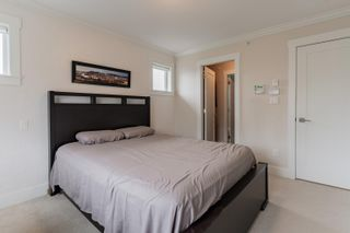 """Photo 19: 1 10151 240 Street in Maple Ridge: Albion Townhouse for sale in """"ALBION STATION"""" : MLS®# R2618104"""