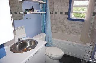 Photo 25: 11944 61 Street in Edmonton: Zone 06 House for sale : MLS®# E4252664