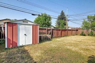 Photo 49: 7516 131A Avenue in Edmonton: Zone 02 House for sale : MLS®# E4254538