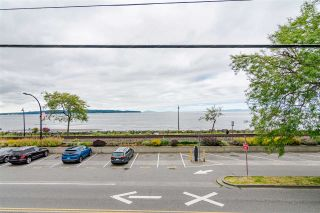 """Photo 32: 11 15563 MARINE Drive: White Rock Condo for sale in """"Oceanview Terrace"""" (South Surrey White Rock)  : MLS®# R2513794"""