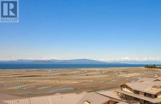 Main Photo: PH 3 194 Beachside Dr in Parksville: House for sale : MLS®# 886762