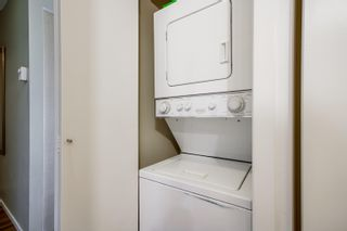 Photo 21: 303 1889 ALBERNI Street in Vancouver: West End VW Condo for sale (Vancouver West)  : MLS®# R2614891