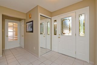 Photo 3: 6600 Miller's Grove in Mississauga: Meadowvale House (2-Storey) for sale : MLS®# W3009696