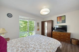 """Photo 23: 3 9000 ASH GROVE Crescent in Burnaby: Forest Hills BN Townhouse for sale in """"Ashbrook Place"""" (Burnaby North)  : MLS®# R2615088"""