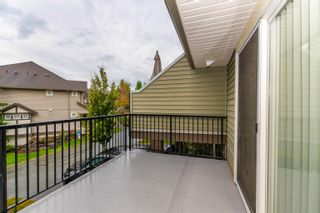 """Photo 17: 15 4401 BLAUSON Boulevard in Abbotsford: Abbotsford East Townhouse for sale in """"The Sage at Auguston"""" : MLS®# R2621672"""