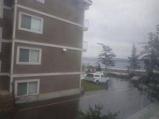 Photo 14: 207 622 S Island Hwy in : CR Campbell River Central Condo for sale (Campbell River)  : MLS®# 868823