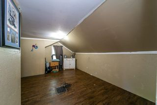 Photo 13: 11527 84 Street in Edmonton: Zone 05 House for sale : MLS®# E4251986