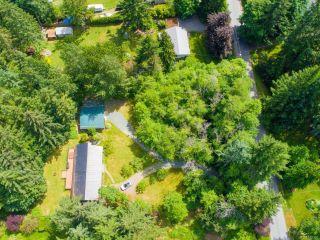 Photo 1: 1455 Chilco Rd in CROFTON: Du Crofton House for sale (Duncan)  : MLS®# 840790