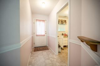 Photo 3: B-401 Quadra Ave in : CR Campbell River Central Half Duplex for sale (Campbell River)  : MLS®# 871794