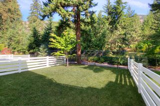 Photo 25: 49 2490 Tuscany Drive in West Kelowna: Shannon Lake House for sale (Central Okanagan)  : MLS®# 10186962