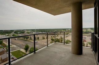 Photo 25: 402 10 Shawnee Hill SW in Calgary: Shawnee Slopes Apartment for sale : MLS®# A1128557
