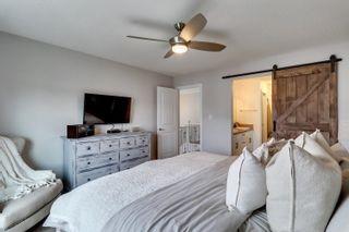 Photo 22: 15824 11 Avenue in Edmonton: Zone 56 House for sale : MLS®# E4248937