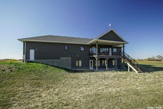 Photo 47: 102 Jasmine Drive in Aberdeen: Residential for sale (Aberdeen Rm No. 373)  : MLS®# SK873729