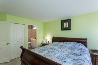 """Photo 19: 26 7640 BLOTT Street in Mission: Mission BC Townhouse for sale in """"Amberlea"""" : MLS®# R2606249"""