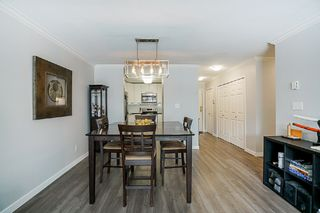 Photo 9: 106 1378 GEORGE Street: White Rock Condo for sale (South Surrey White Rock)  : MLS®# R2310592