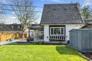 Photo 9: 36 3208 Gibbins Rd in : Du West Duncan Row/Townhouse for sale (Duncan)  : MLS®# 872465