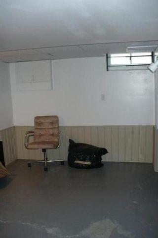 Photo 12: 493 BOYD Avenue in Winnipeg: Residential for sale (Canada)  : MLS®# 1108523