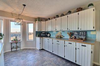 Photo 5: 58032 Range Road 85: Rural St. Paul County House for sale : MLS®# E4266539