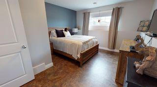 Photo 20: 11719 88 Street in Fort St. John: Fort St. John - City NE House for sale (Fort St. John (Zone 60))  : MLS®# R2607682