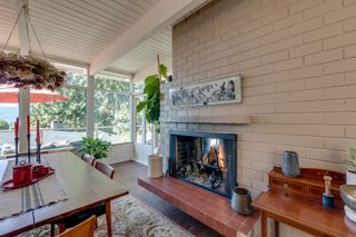 Photo 22: 5408 GREENTREE Road in West Vancouver: Caulfeild House for sale : MLS®# R2618932