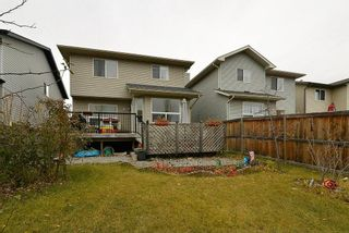 Photo 22: 36 EVERSYDE Manor SW in Calgary: Evergreen House for sale : MLS®# C4143440