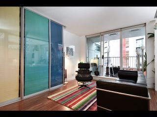 Photo 20: 601 328 11th Avenue in Vancouver: Mount Pleasant VE Condo for sale (Vancouver East)  : MLS®# R2463358