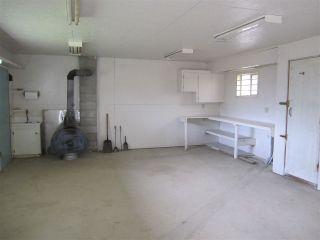 Photo 16: 23444 DEWDNEY TRUNK Road in Maple Ridge: Cottonwood MR House for sale : MLS®# R2048819