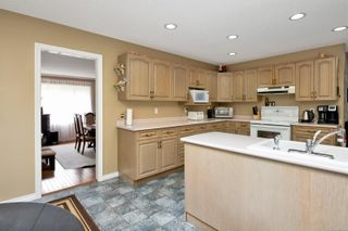 Photo 10: 7108 Aulds Rd in : Na Upper Lantzville House for sale (Nanaimo)  : MLS®# 851345