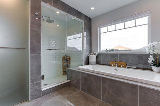 "Photo 27: 2290 CORMORANT Drive in Tsawwassen: Tsawwassen North House for sale in ""NEW HAVEN"" : MLS®# R2621277"