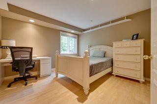 Photo 22: 13708 79 Avenue in Edmonton: Zone 10 House for sale : MLS®# E4256732