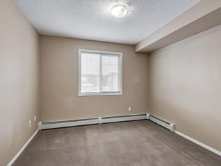 Photo 29: 3101 60 PANATELLA Street NW in Calgary: Panorama Hills Apartment for sale : MLS®# A1094404