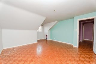 Photo 14: 827 WILLIAM Street in New Westminster: The Heights NW House for sale : MLS®# R2594143
