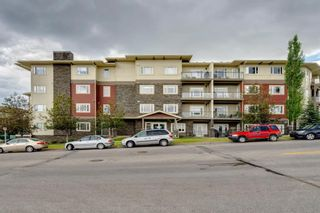 Photo 24: 427 23 Millrise Drive SW in Calgary: Millrise Apartment for sale : MLS®# A1125325